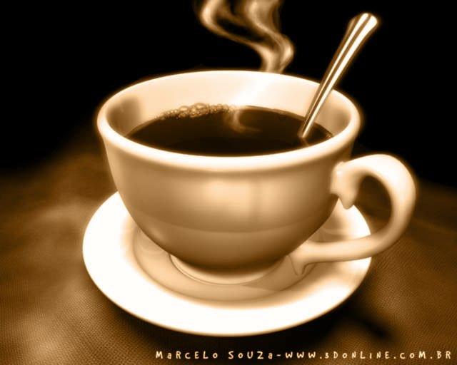 hotcofee.jpg