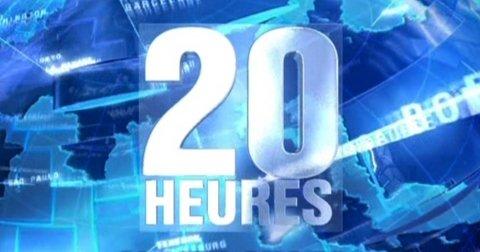20heurestf13.jpg