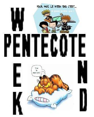 bon dimanche de la pentecote dimanche de pentecote les mots des religions la pentec te. Black Bedroom Furniture Sets. Home Design Ideas